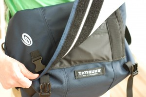 025 300x200 Timbuk2: OTC Custom Bag Review