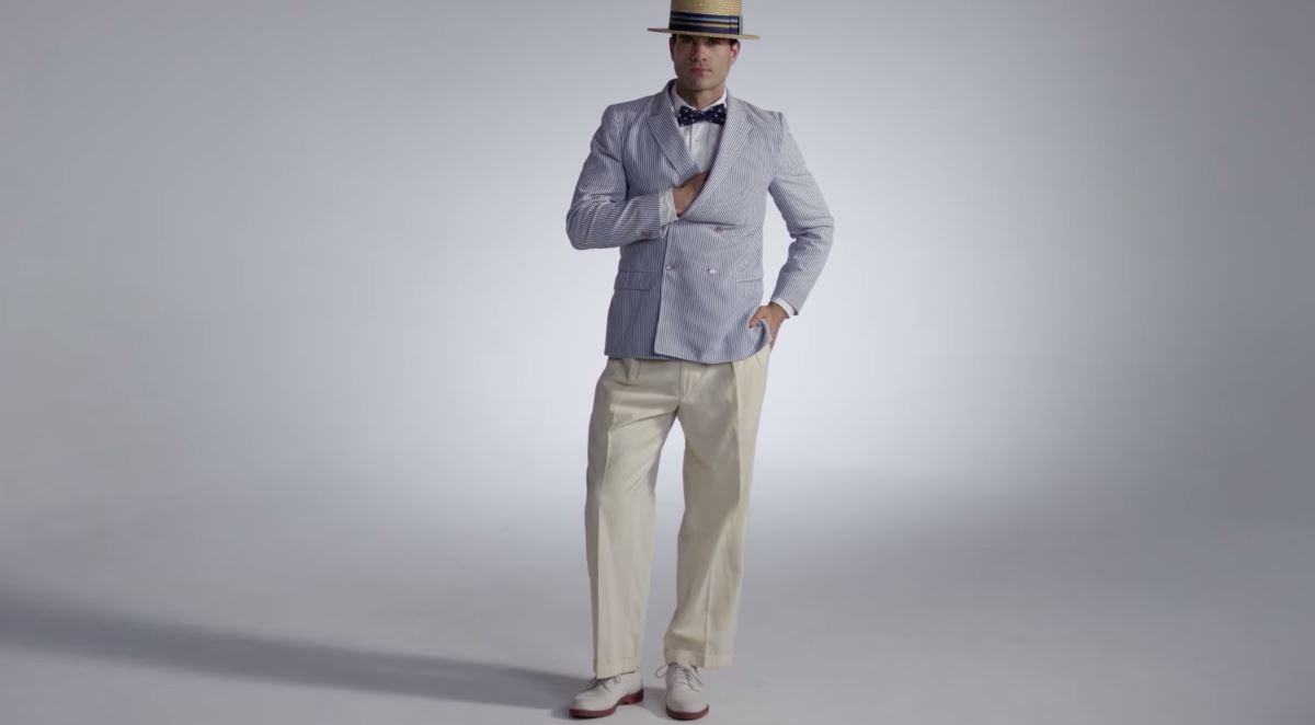 100-years-of-mens-fashion-mode-video-lead-image