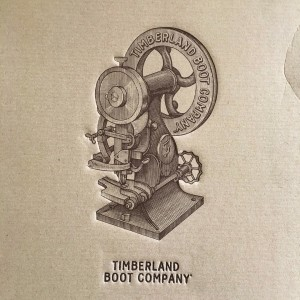 Loved working with timberland on the last few projects Wehellip