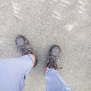 tracksmithrunning makes some killer coldweather running gear like these awesomehellip