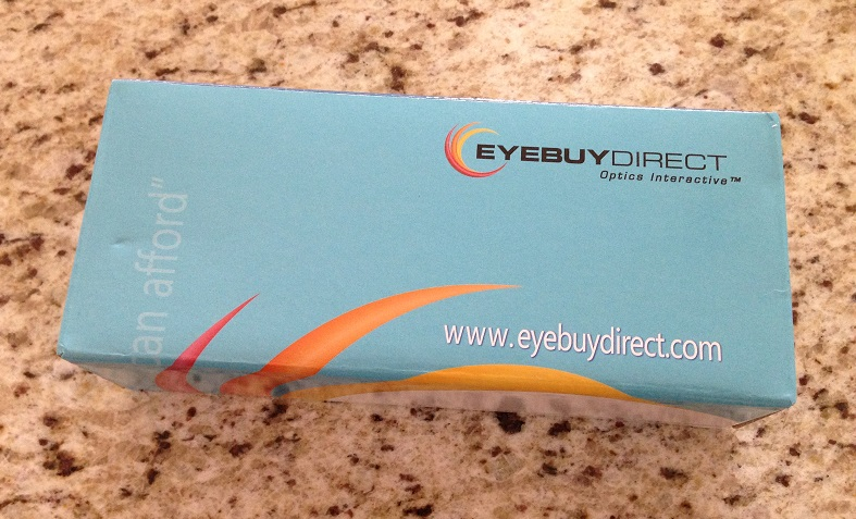 2014 06 13 15.44.16 Seeing New Things: EyeBuy Direct Glasses