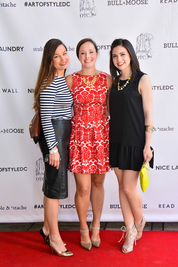 20140516 Art of Style TH VP036 Art of Style Event Recap: A Huge Success and Stylish Evening