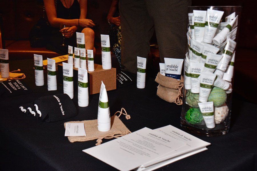 20140516 Art of Style TH VP063 Art of Style Event Recap: A Huge Success and Stylish Evening