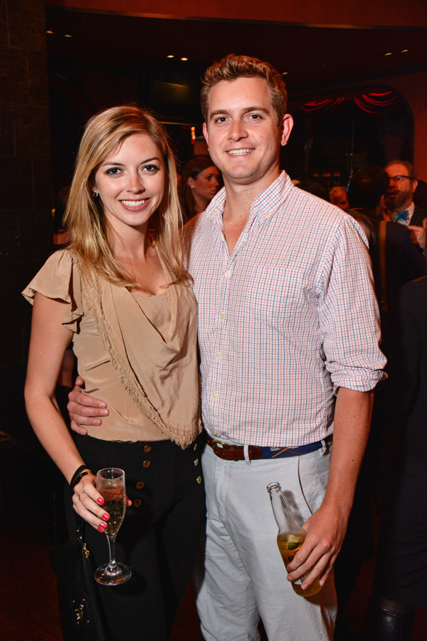 20140516 Art of Style TH VP069 Art of Style Event Recap: A Huge Success and Stylish Evening
