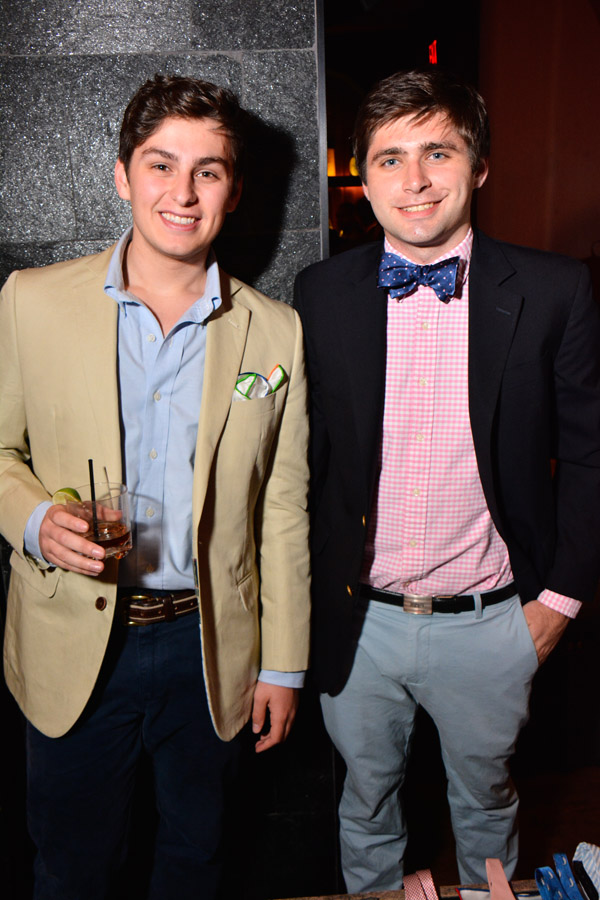 20140516 Art of Style TH VP074 Art of Style Event Recap: A Huge Success and Stylish Evening