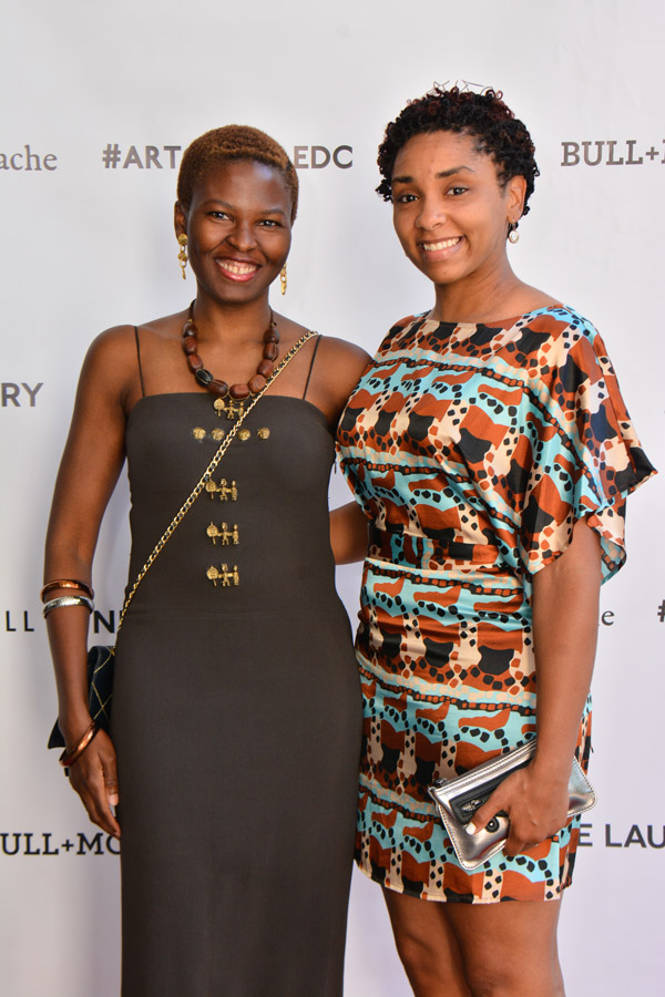 20140516 Art of Style TH VP087 Art of Style Event Recap: A Huge Success and Stylish Evening
