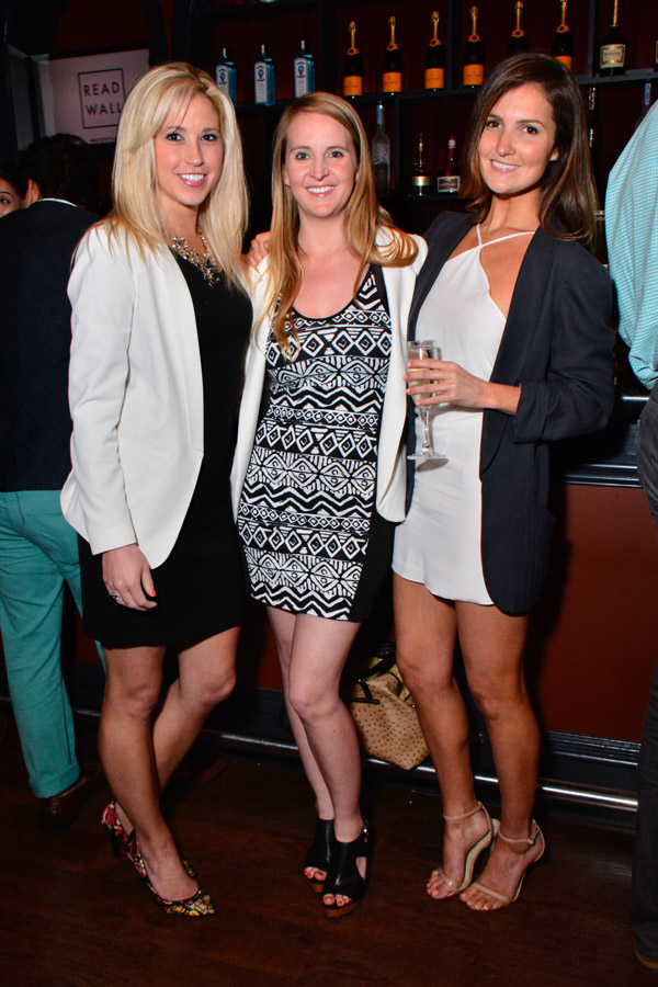 20140516 Art of Style TH VP096 Art of Style Event Recap: A Huge Success and Stylish Evening