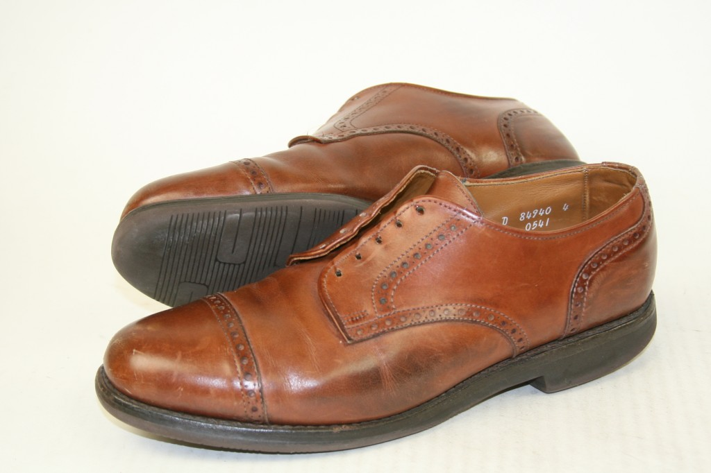 AE Recrafting OLD 1024x682 Smart Style: Shoe Recrafting