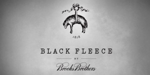 Black Fleece Logo 300x150 Brooks Brothers: American Icon (Part 2)