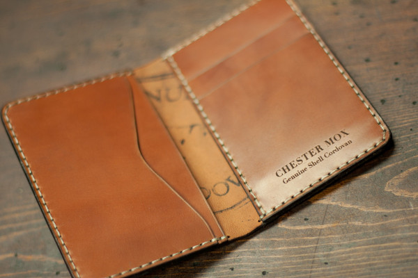 Chester Mox Wallet3