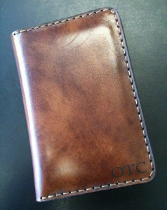 ChesterMox53 238x300 The Chester Mox Wallet