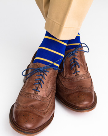 DC Socks1 One Last Fathers Day Find: Dapper Classics Socks