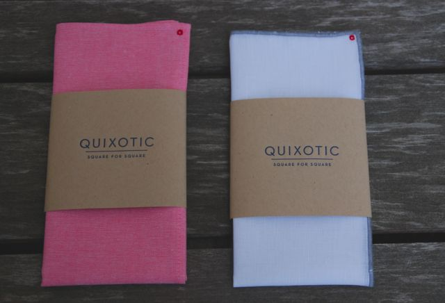 DSC 05561 Fathers Day Find: The Quixotic Pocket Square