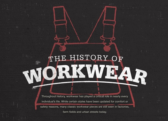 Dickies-History-Of-Workwear-d