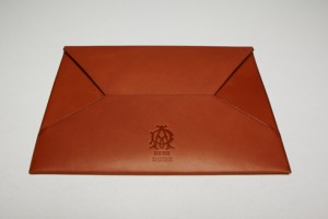Dunhill Leather Folio 300x200 OTC Recommends: The Leather Document Folio