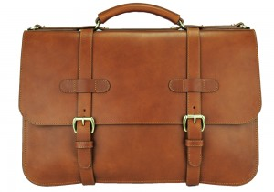 English Briefcase Cognac 300x210 Why Classic Style Makes You a Better Person