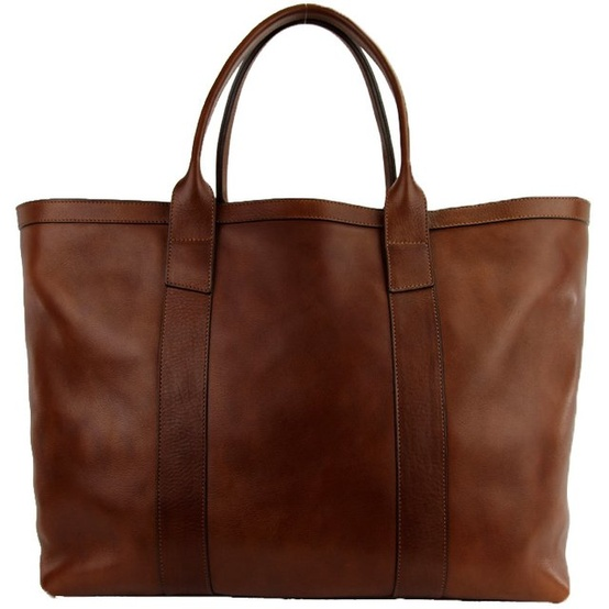 FC Signature Working Tote 2012 OTC Holiday Wish List