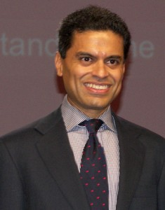 Fareed zakaria 2007.jpg.scaled500 235x300 Alan Flusser, Revamped