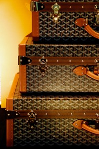 Goyard Luggage c jmvnoos 200x300 2012 Resolution: Travel with Style