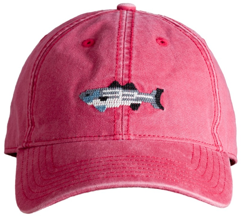 HL Ball Cap 2011 Holiday Wish List
