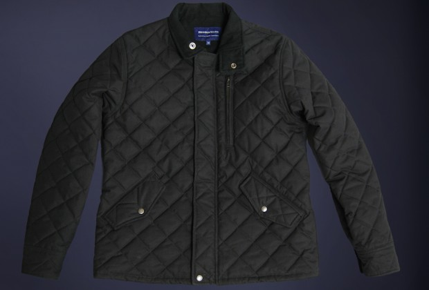 HonourMark_Black_Quilted_2