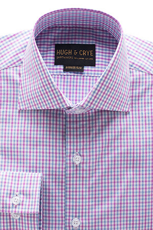 HughandCrye Firefly Shirt OTC Fathers Day Guide
