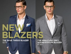 Indochino Blazers 300x228 A Brand Grows Up: Indochino