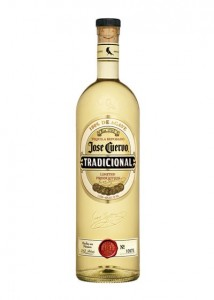 Jose Cuervo Tradicional 750ml 214x300 OTC x Jose Cuervo: Our Summer Drink, The Tabard Cocktail