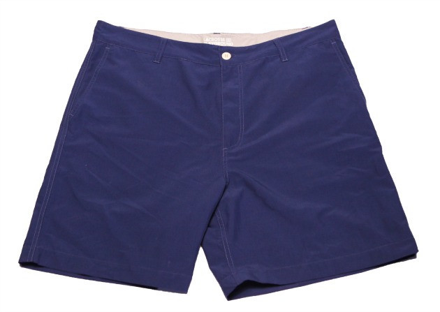 Lacrosse Playground Convertible Short Navy Lax Playgrounds Convertable Shorts