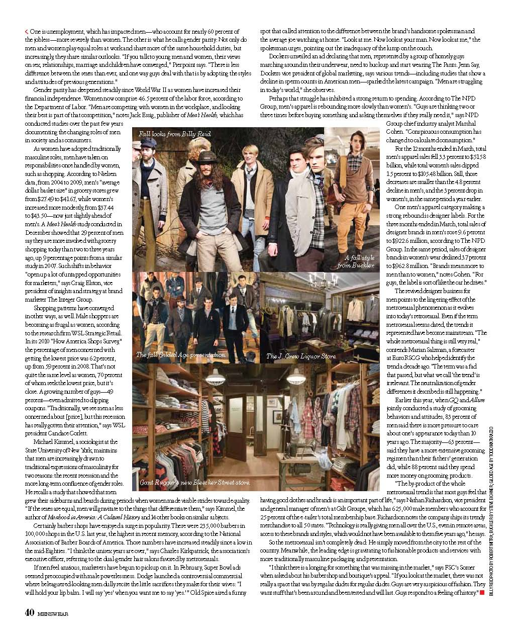 MENSWEAR Retrosexual pg2 (6.2010)