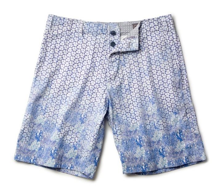 Old Bull Lee No.005 Old Bull Lee Shorts
