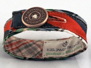 Papilon OLarnick KJP 300x225 The Roots of American Preppy   Redux