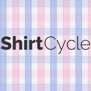 ShirtCycle_SmallLogo