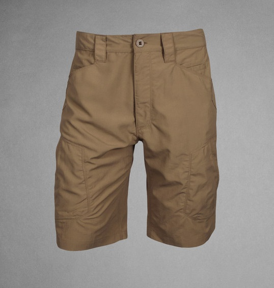 TAD Recon Short in Desolation 1 The Recon AC Short from Triple Aught Design