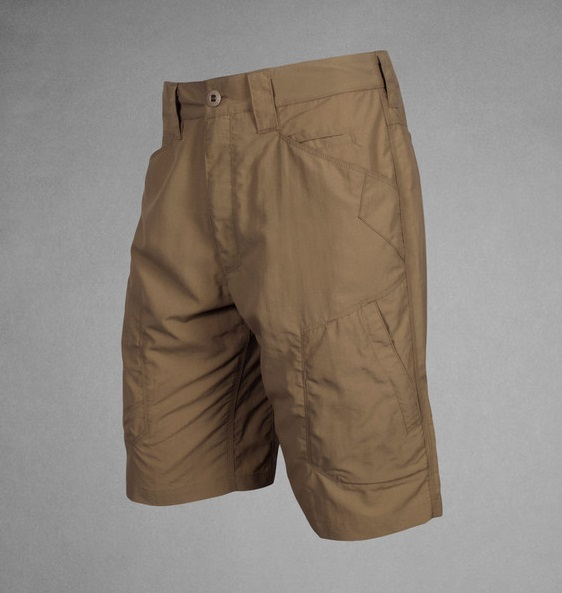 TAD Recon Short in Desolation 2 The Recon AC Short from Triple Aught Design