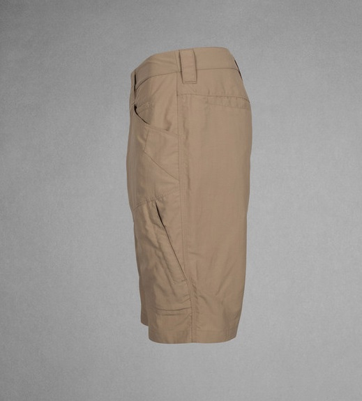 TAD Recon Short in Desolation 3 The Recon AC Short from Triple Aught Design