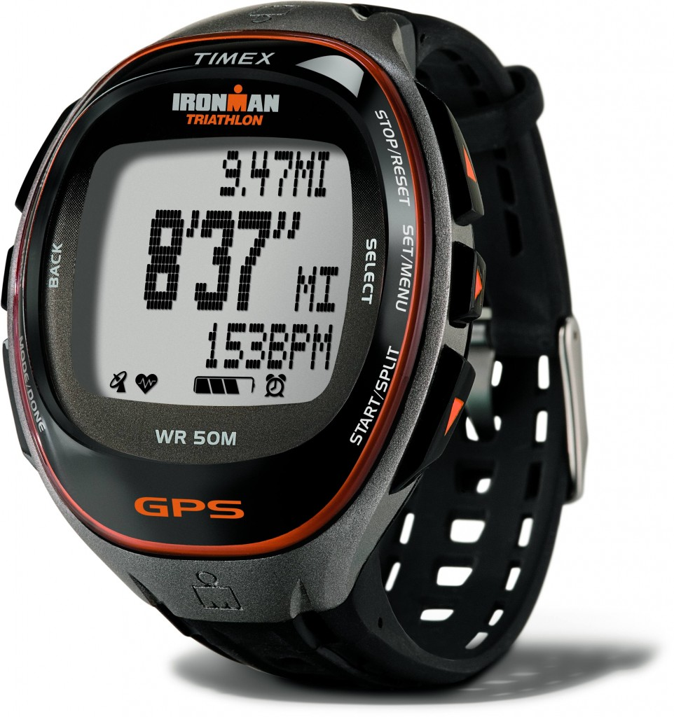 Timex Ironman Run Trainer  962x1024 2012 OTC Holiday Wish List