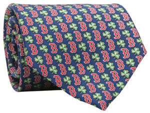 VV Sox Tie Vineyard Vines: An American Original (Part II)