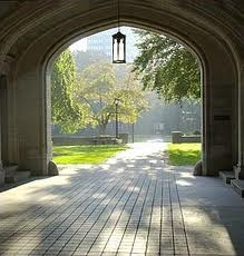 Yale Gate Defending Elitism in 2011