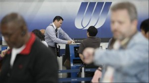 airline gate agent via foxnews.com  300x168 2012 Resolution: Travel with Style