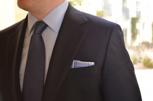 ch15 300x198 The Proper Suit Review: Exceptional