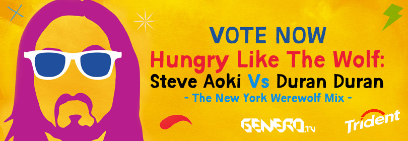 fb steveaoki vote banner 02 OTC x Trident Gum: See What Unfolds