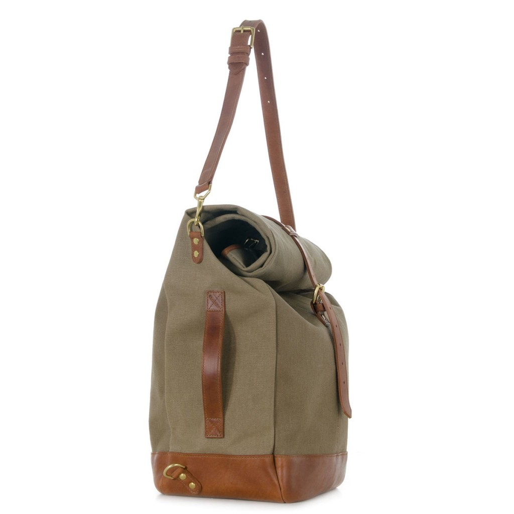jplc rolltote sand tan 04 1024x1024 The J. Panther RollTote