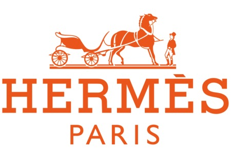 logo hermes paris A Brand Called You