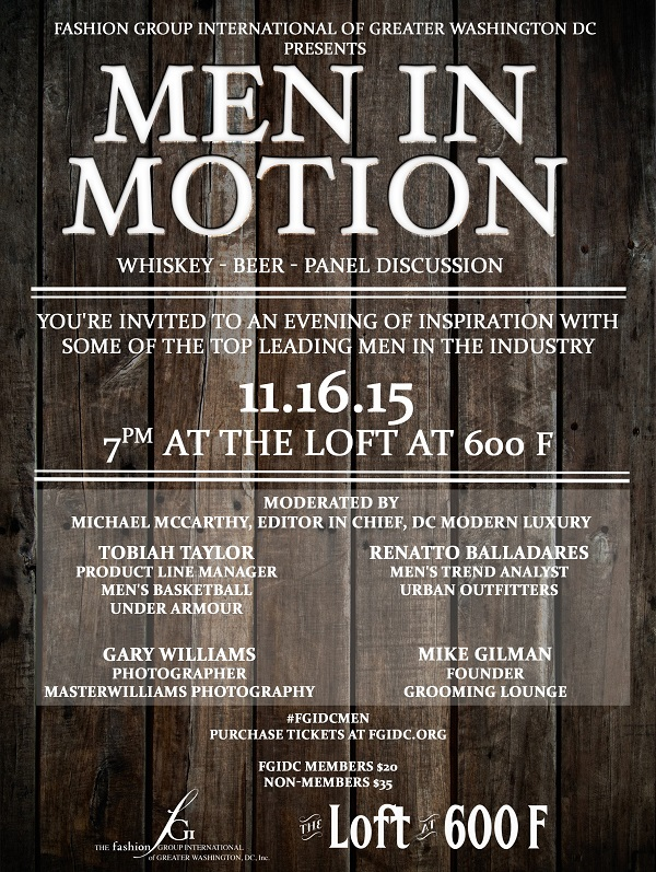 men in motion invite 2(1)