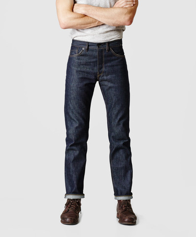 noble denim standing 2014 OTC Holiday Gift List
