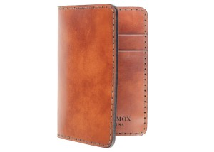 saffron 53 grande 300x214 The Chester Mox Wallet