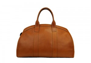 tan aiden 300x210 Style & Substance: Frank Clegg Leatherworks