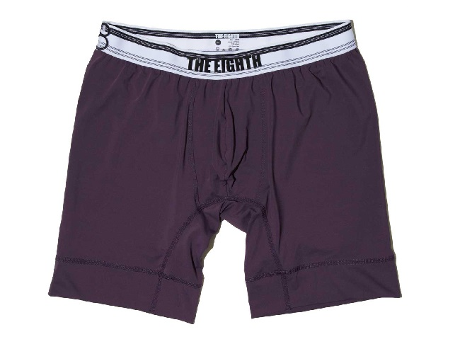 theeighth_sport_mysterioso_front